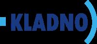 logo mestokladno